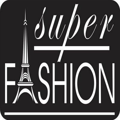 SuperFashion