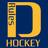D_RulesHockey