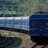 The profile image of sleeper_train