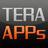 TERA_APPs