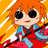 The profile image of garotan_oni