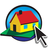Twitter result for House of Bath from billingsrentals