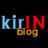 @KirinBlog