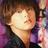 The profile image of taip625_bot
