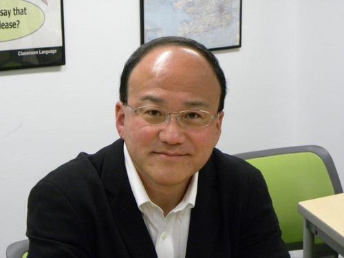 砂田 薫ギャップイヤー・ジャパン Social Profile