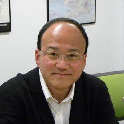 砂田 薫ギャップイヤー・ジャパン | Social Profile