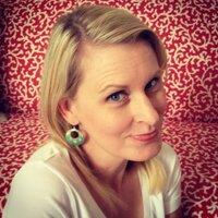 Pam Kaye  | Social Profile