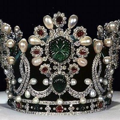 queens wreath jewels (@queenswjewels) | twitter
