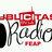 @publicitasradio