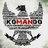 @Tweet_KOMANDO