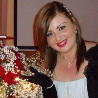 leanne nolan | Social Profile