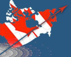Lobby Canada