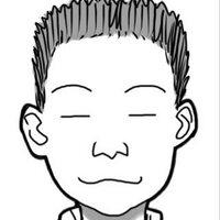 入江泰浩@Yasuhiro Irie | Social Profile