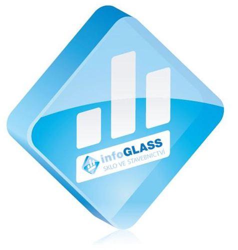 InfoGlass
