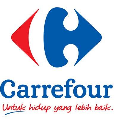 Carrefour Indonesia