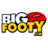 bigfootyforum