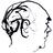 博物館 美術館 デート 世田谷美術館宮本三郎記念美術館【東京・自由が丘】71