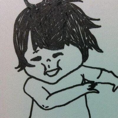 立川譲   Social Profile
