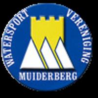 WSVMuiderberg