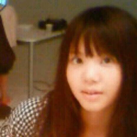 The profile image of KISS2_BANG2_