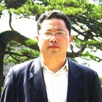 无锡 王振华 | Social Profile