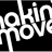 MakinMovesUK profile