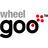 @WheelGoo