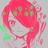 yuuna_izumi_bot