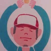 s.ishikawa | Social Profile