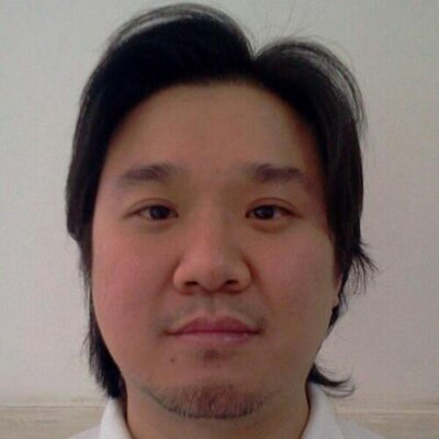 Byron Lim | Social Profile