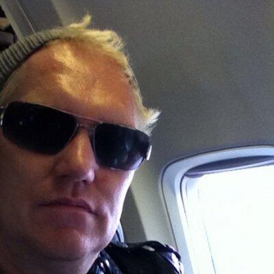 Joey Scott | Social Profile
