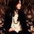 The profile image of YK_lyrics
