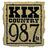 The profile image of KIX987