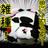 yusuke1118