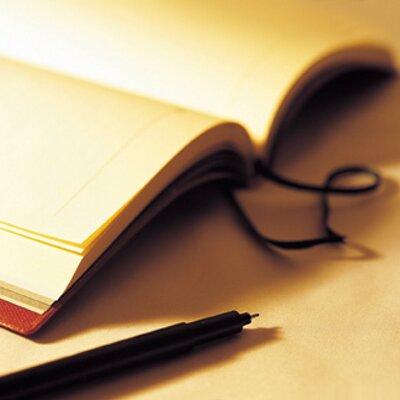 قلم ضمير | Social Profile