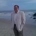 Norm Malkowski's Twitter Profile Picture