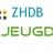 ZHDB Jeugd