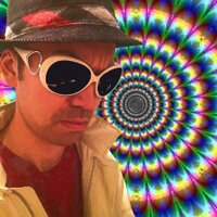 Dr. Strangelove | Social Profile