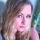 Samantha Crowther (@00_samantha_00) Twitter