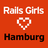Rails Girls Hamburg