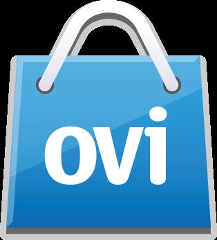 Ovi Store Social Profile