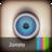 twitter user jonasstenqvist profile pic