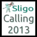 SligoGathering