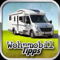 Wohnmobil_App