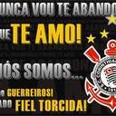 Corinthians  (@01Corinthians) Twitter