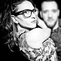 Katie Wisdm | Social Profile