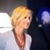 Berna SaglamNaipoglu's Twitter Profile Picture