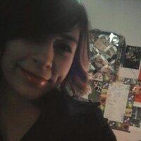 alyssa vaughan | Social Profile