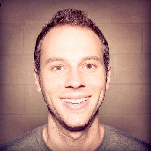 Aaron Epstein Social Profile