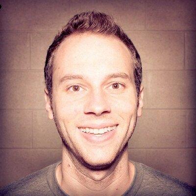 Aaron Epstein | Social Profile